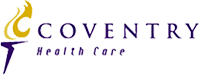 coventry-logo-75