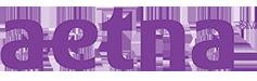 aetna-logo-75